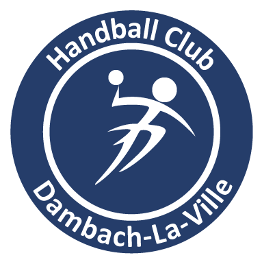 Handball club de Dambach La Ville
